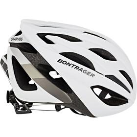 Bontrager Starvos MIPS CE - Casco de bicicleta Hombre - blanco